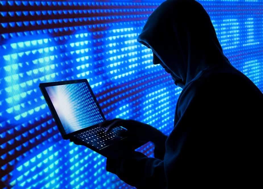 ABŞ bu tarixdə Rusiyaya kiberhücum edəcək