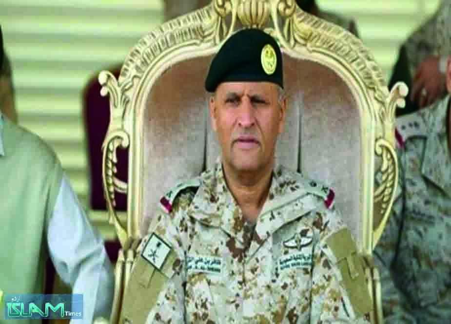 سعودی جغرافیائی گہرائی میں یمن کے جوابی حملے اور جارح سعودی جنرل کی پراسرار موت