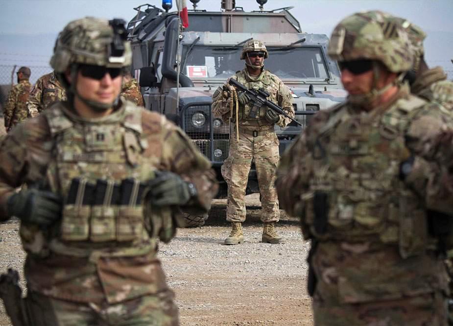 Neft dövrü bitdi: Yeni dönəmin yeni savaşı başlayır