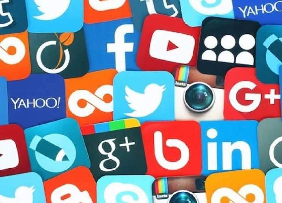 وزیراعظم نے سوشل میڈیا قوانین اور نگرانی پر کمیٹی تشکیل دیدی