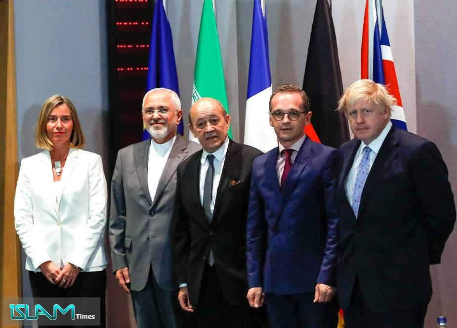 Moskva: İranın nüvə sazişi ilə bağlı razılıq əldə edilə bilər