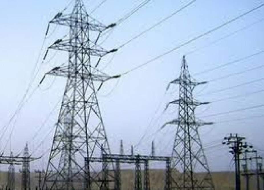 نیپرا نے بجلی 64 پیسے فی یونٹ مہنگی کرنے کی منظوری دیدی
