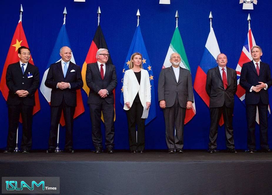 Hədəf İranda prezident seçkilərinədək razılaşma əldə edilməsidir
