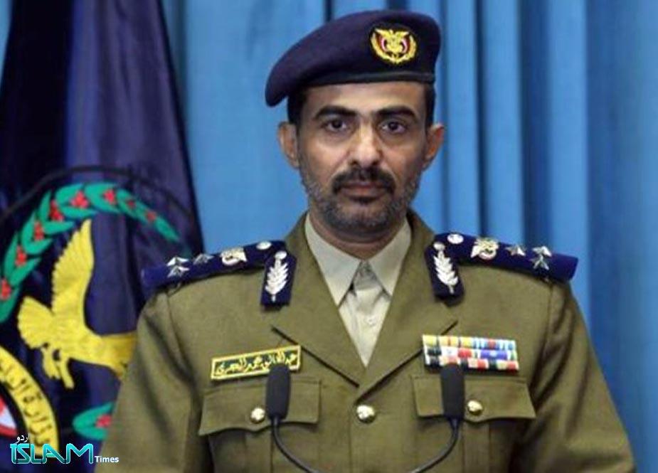 القاعدہ سعودی اتحاد کا اہم حصہ جبکہ مأرب میں ہمارا مضبوط انٹیلیجنس نیٹورک موجود ہے، جنرل العجری