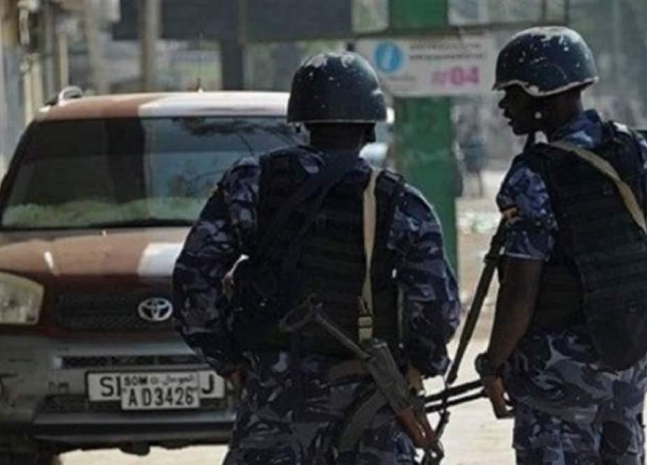 الصومال تدعو إلى وقف إطلاق النار وعقد اجتماع بعد مواجهات في مقديشو