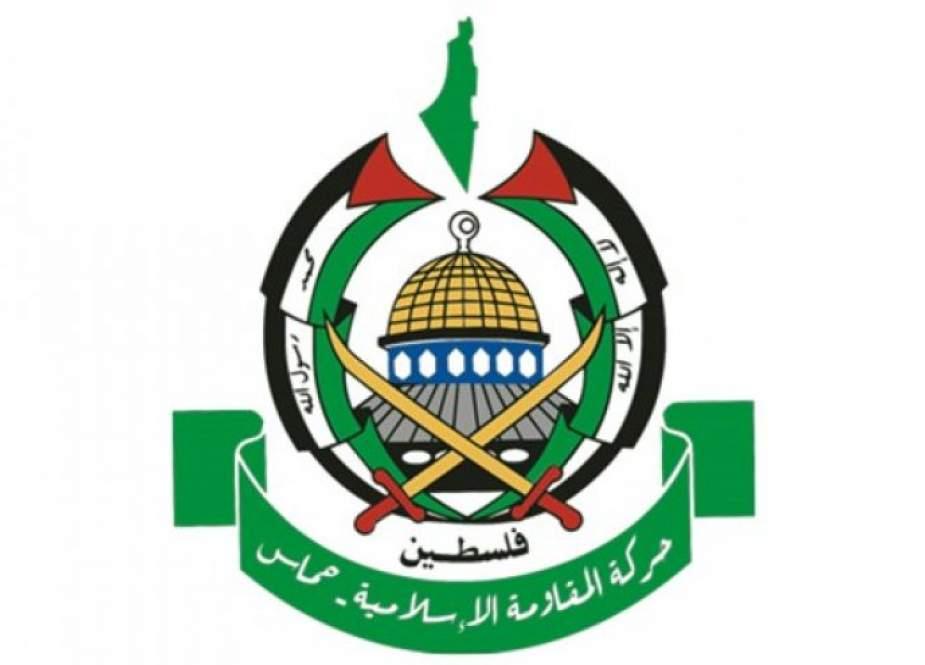 حماس لن تشارك في اجتماع القيادة الفلسطينية بشأن تأجيل الانتخابات