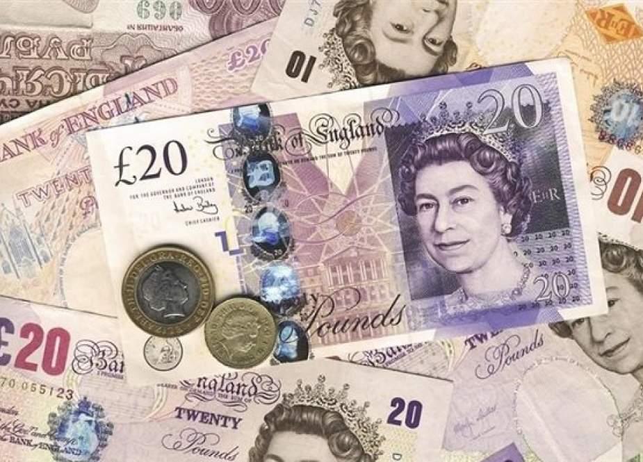 Inggris Akan Melepaskan £ 400 Juta Aset Iran Yang Diblokir