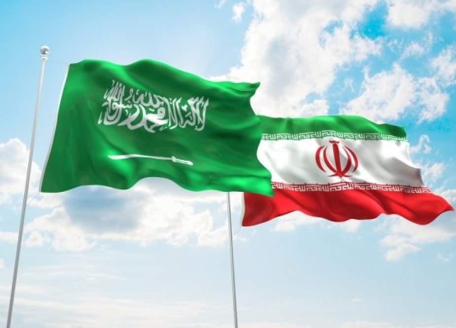 Pejabat Saudi Mengkonfirmasi Pembicaraan Teheran-Riyadh Baru-baru Ini