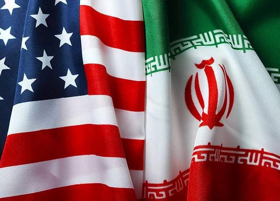 """ABŞ senatoru: """"Trampın İrana qarşı tətbiq etdiyi sanksiyalardan heç nə qazanmadıq"""""""