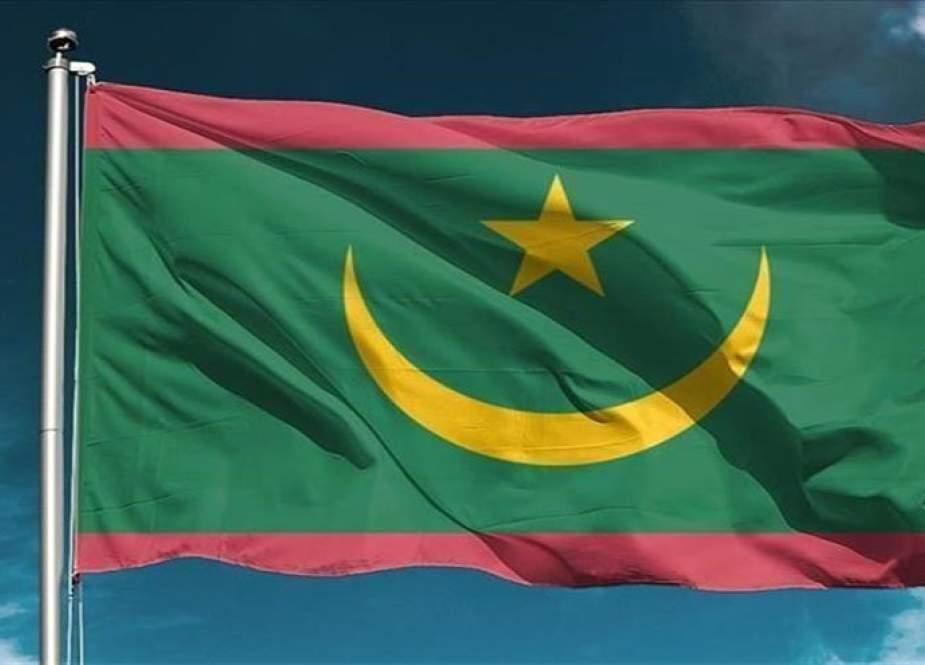 هيئة العلماء الموريتانيين تطالب الامة بنصرة الفلسطينيين