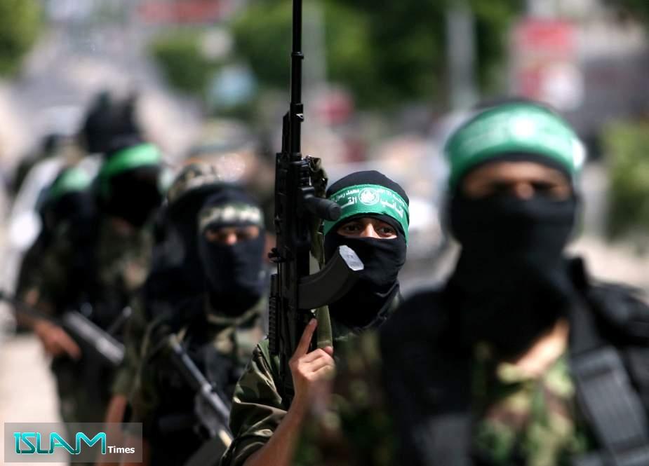 Al-Qassam Targets Israeli Vehicle with Kornet Missile: 2 Soldiers Killed
