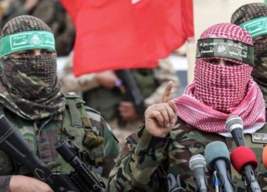 فلسطین عصرِ حاضر کی کربلا اور مدافعینِ حرم