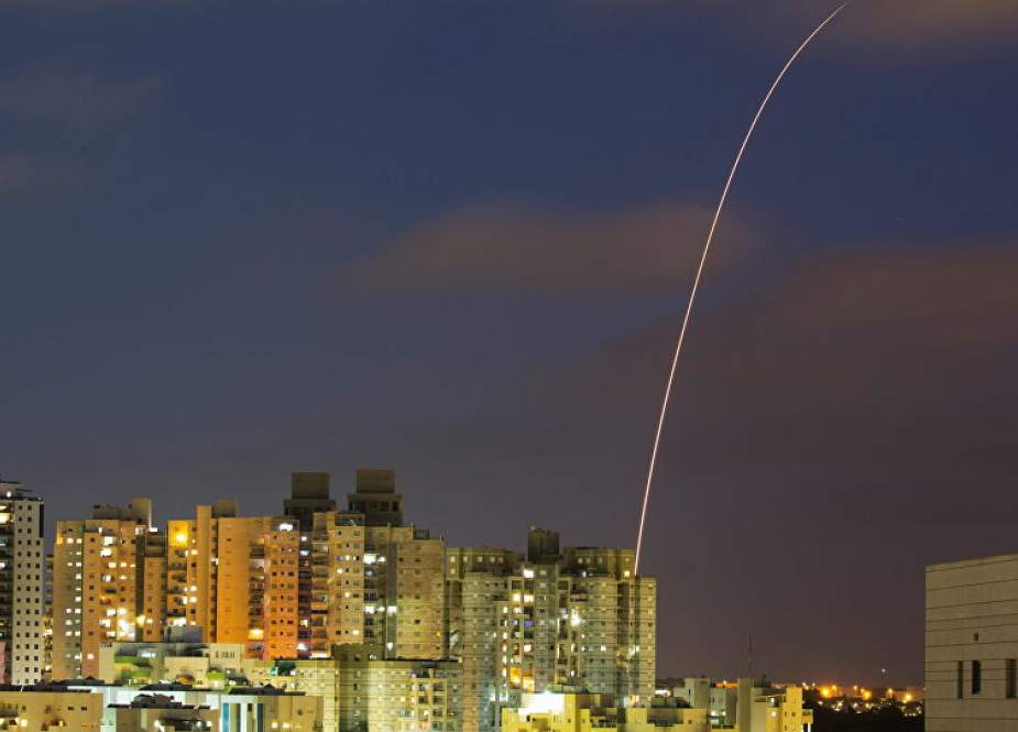 US pulls out 120 military personnel from Israel amid tensions with Gaza.jpg