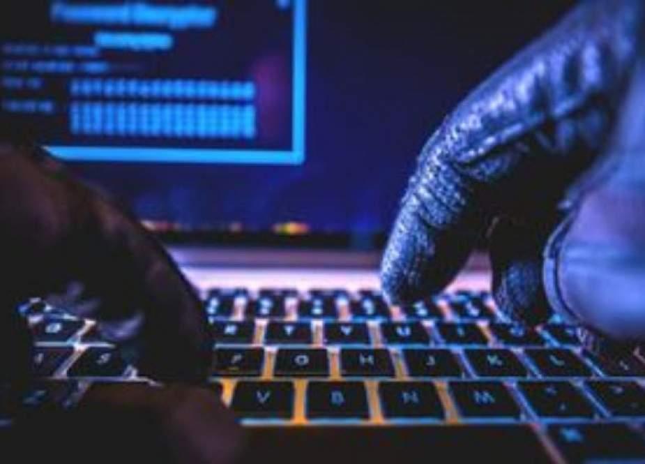 ضعف امنیت سایبری آمریکا در برابر حملات هکری