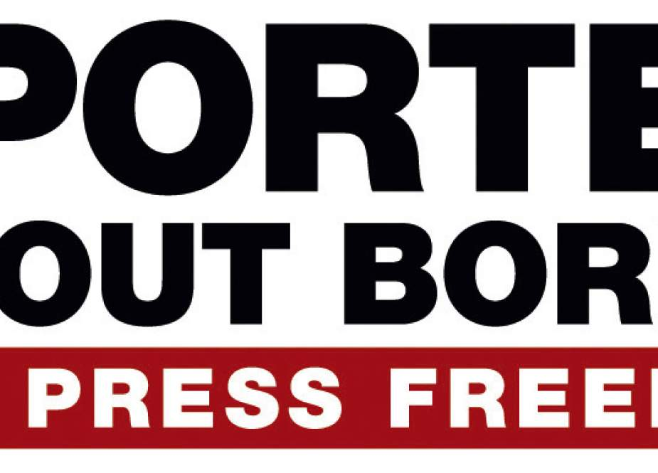 Reporters Without Borders.jpg