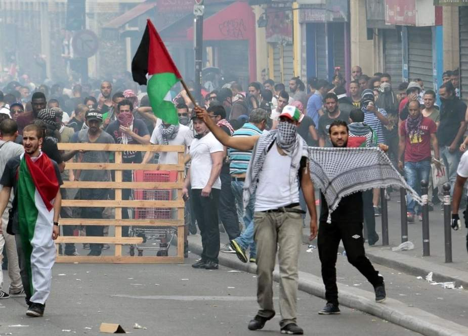 French protest for Palestine.jpg