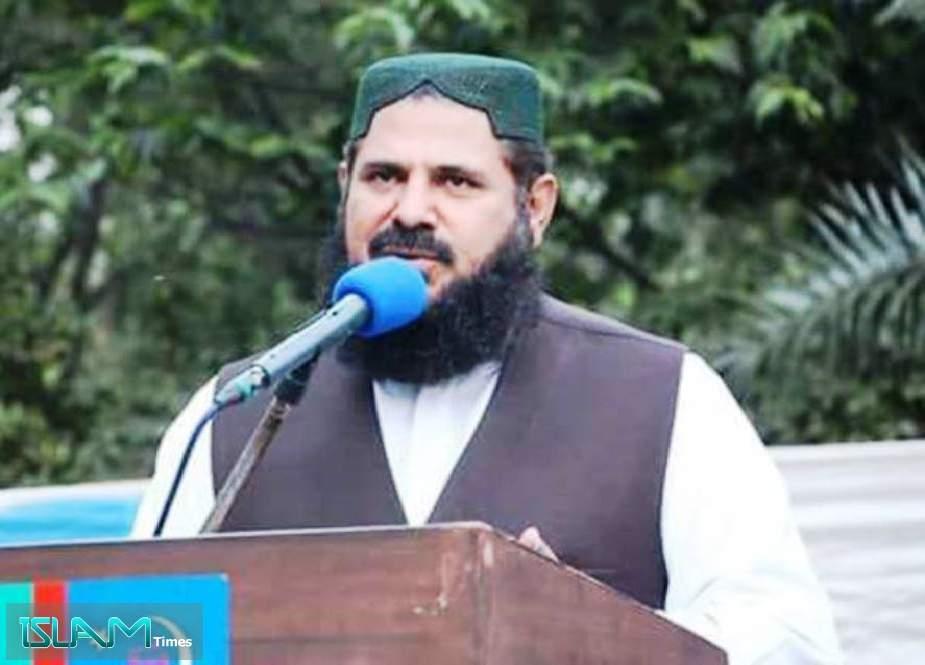 حکومت دینی مدارس کیخلاف اقدامات سے باز رہے، محمد جاوید قصوری