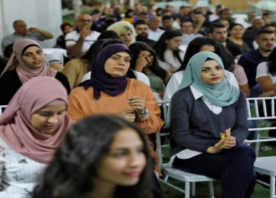تحلیل وضعیت فلسطینیهای 48؛ سابقه و چشمانداز آینده