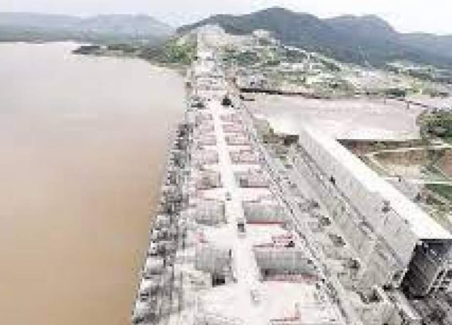 اثيوبيا تطالب مصر والسودان بدفع تكاليف حماية النيل على مدار 40 عاما