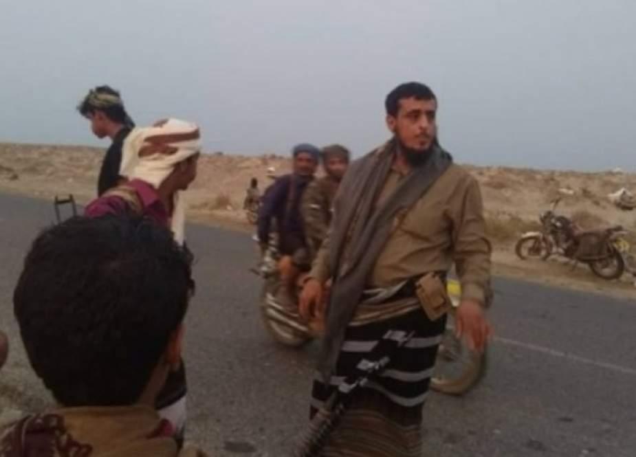 اليمن: اغتيال قيادي بارز في المجلس الانتقالي الجنوبي