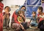 حملات ترکیه به کمپ مخمور؛ از نزاع داخلی کردها تا ماهیگیری آمریکا از آب گلآلود