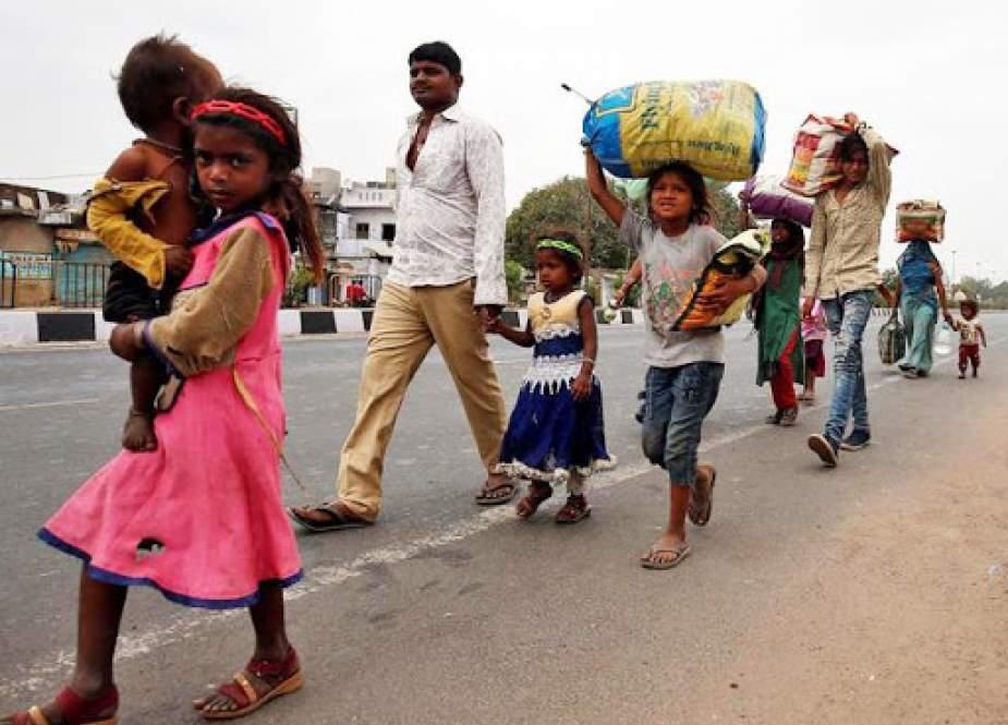 دہلی میں 'ان لاک' کے تحت کل سے کئی رعایتوں کا اعلان
