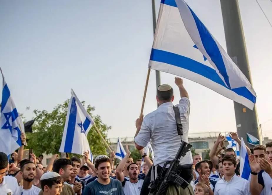 Flag march Zionist.jpg