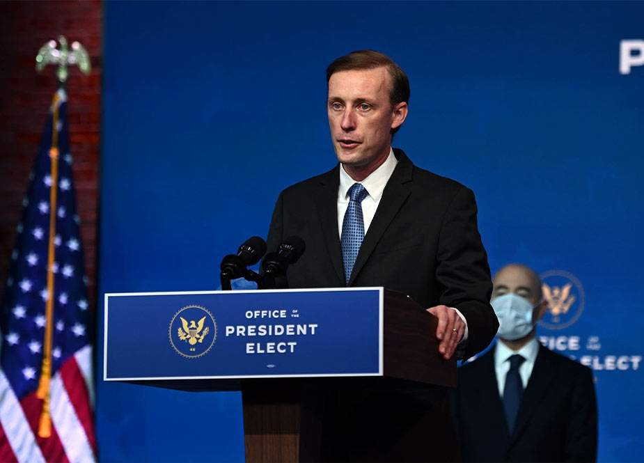 ABŞ Rusiyaya qarşı yeni sanksiyalar hazırlayır