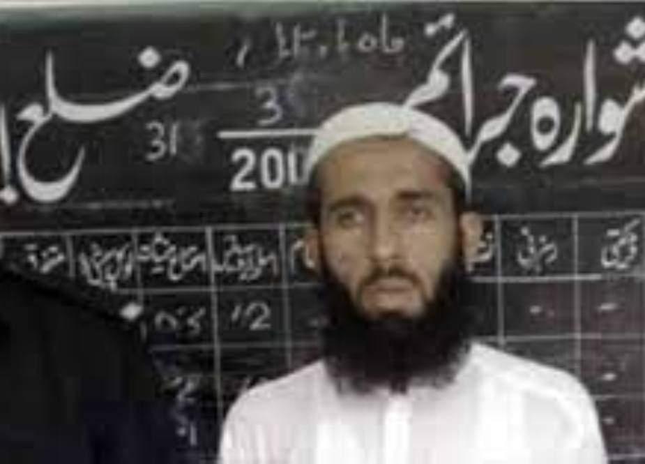 ایبٹ آباد، معصوم بچے کو جنسی زیادتی کا نشانہ بنانیوالا امام مسجد گرفتار