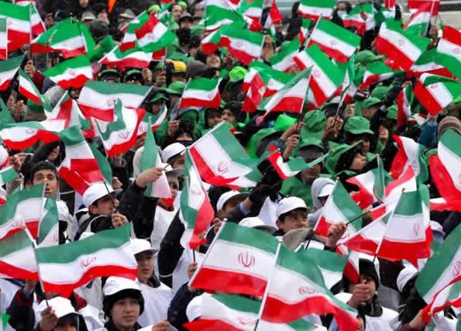 Iran Celebrates Islamic Republic Day.jpg