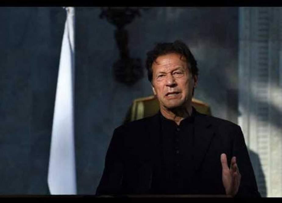 پشیمانی پاکستان؛ صداقت یا ریاکاری؟