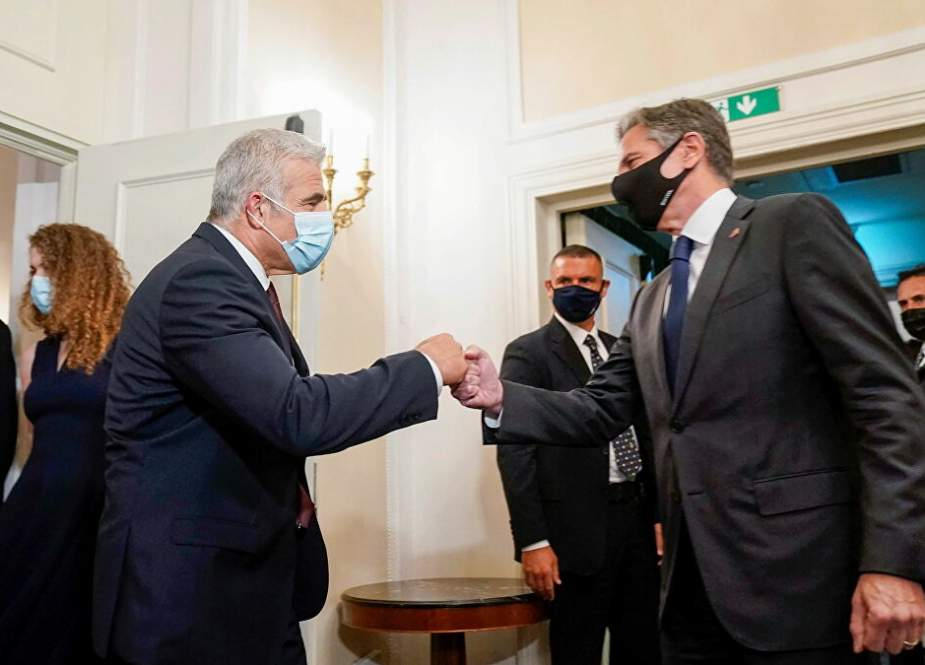 Yair Lapid and Anthony Blinken.jpg