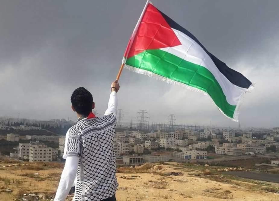 اللاجئون الفلسطينيون يحيون سيف القدس.. العودة للوطن أكثر حيوية من أي وقت مضى