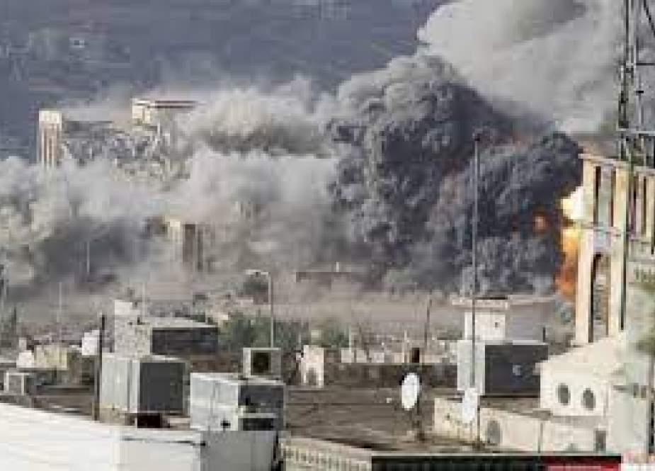 پیامدهای فاجعه بار تجاوز شش ساله ائتلاف سعودی به یمن در سایه سکوت بینالمللی