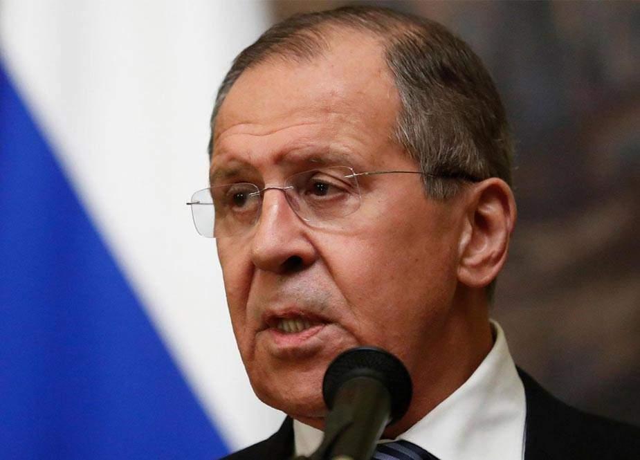 Rusiya: Mərkəzi Asiyadakı müttəfiqlərimizi qoruyacağıq