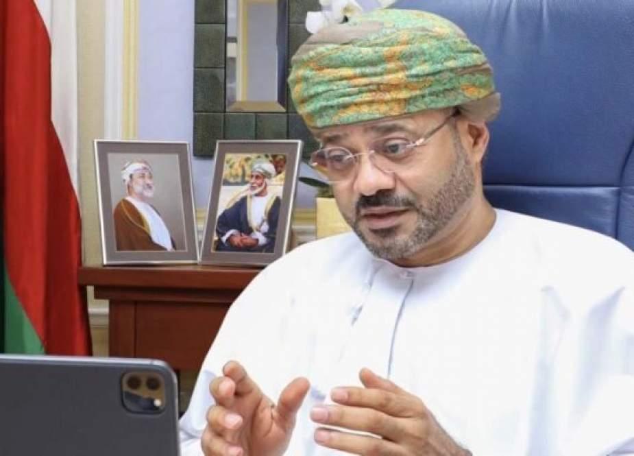 Perang Koalisi Pimpinan Saudi Menggusur Banyak Warga Yaman Di Arab Saudi