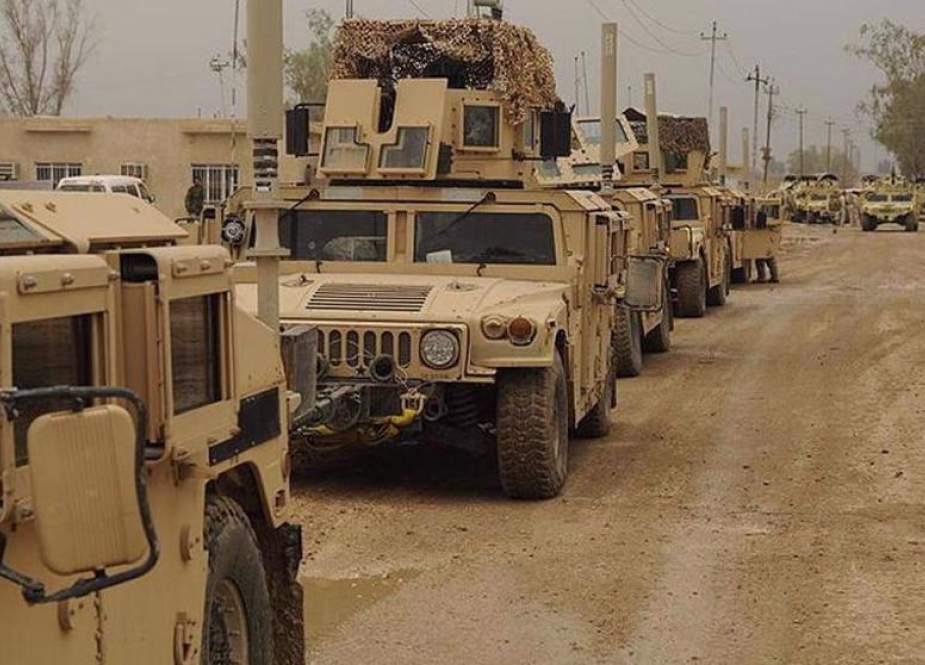US military convoy in Iraq.jpg