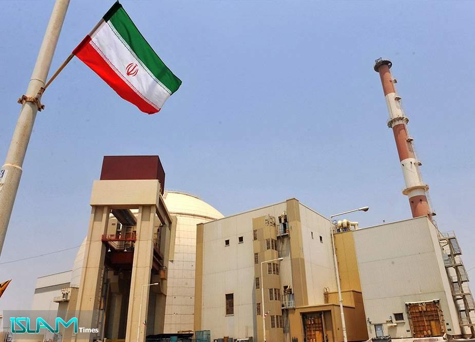 Həsən Ruhani: İran uranı 90% zənginləşdirməyə hazırdır!
