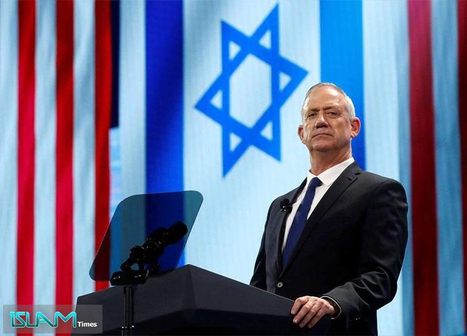 Tel Əviv: Biz nüvə ölkəsi olan bir İranı görməyə hazır olmalıyıq