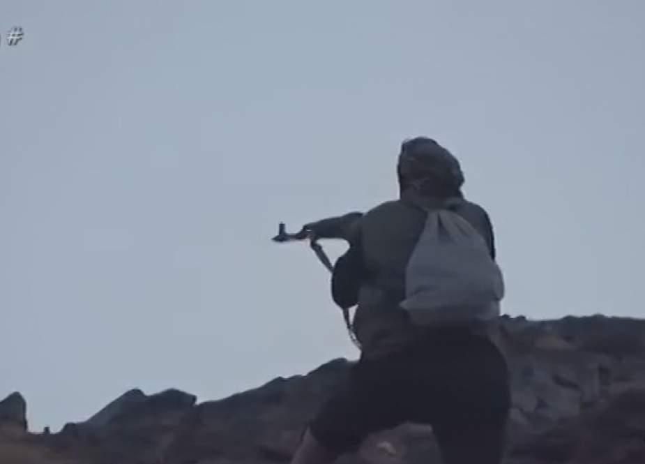 Yemen's Armed Forces.jpg