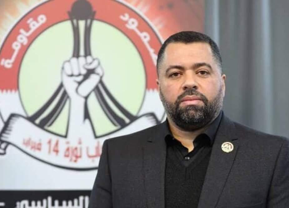 اهمال کاری پزشکی آل خلیفه با هدف شیوع ویروس کرونا در میان زندانیان سیاسی در بحرین