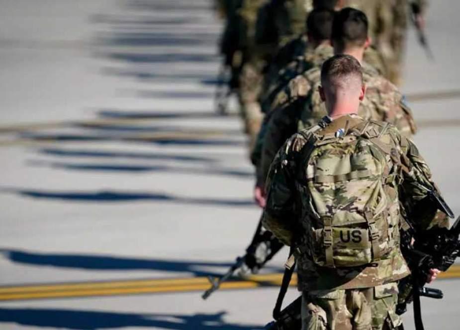 Expel US forces.jpg