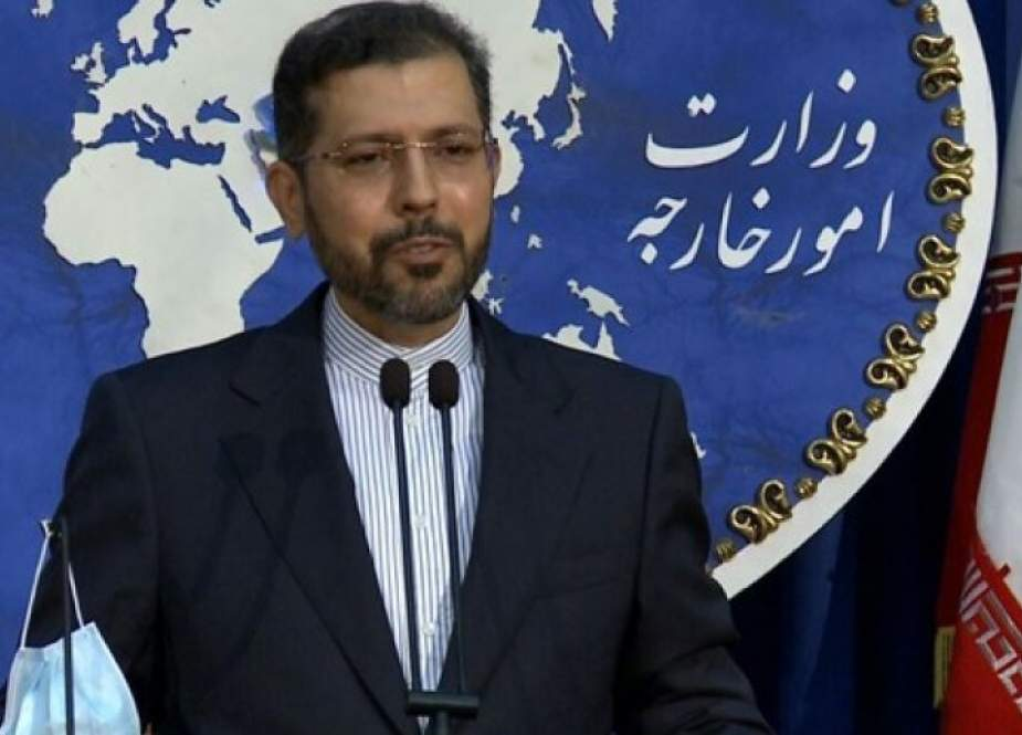 طهران: مفاوضات فيينا ستستأنف في ظل الحكومة الايرانية الجديدة