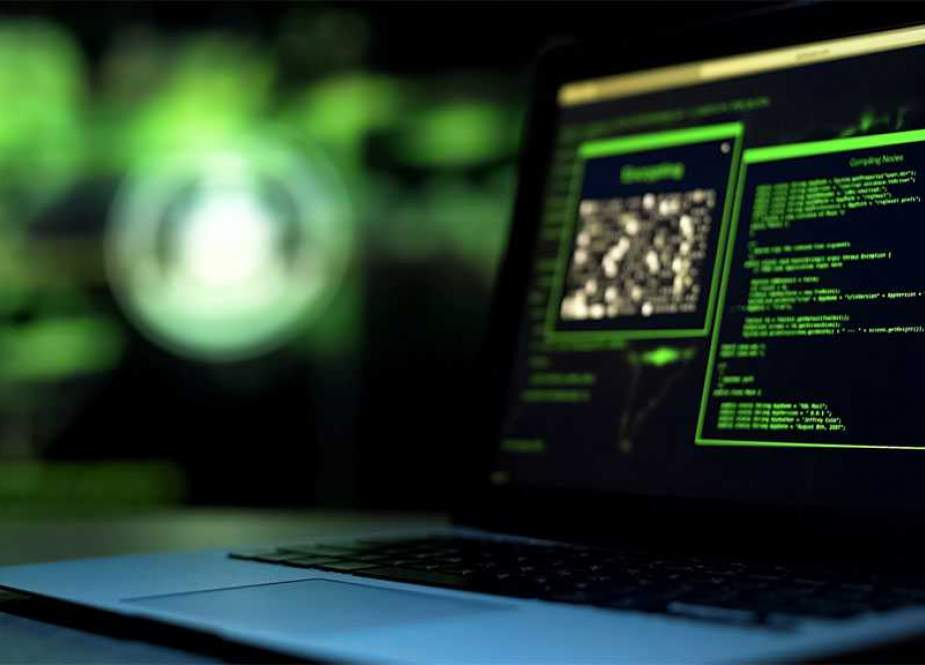 Zionist cyber-surveillance firms.jpg