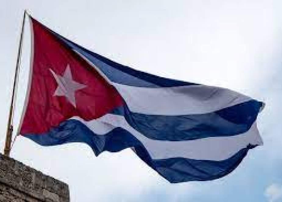 پشت پرده ناآرامیها در کوبا؛ آمریکا به دنبال چیست؟