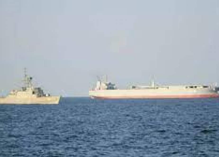 Iran warship flotilla.jpg