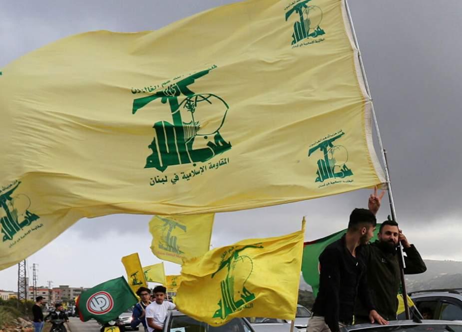 Support for Hezbollah in Lebanon.jpg