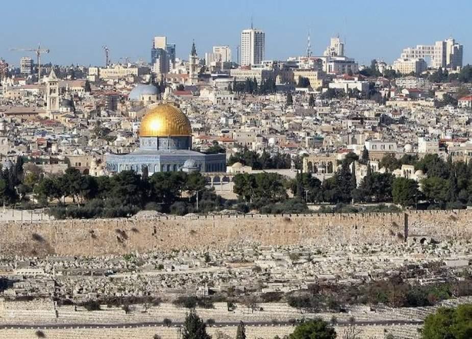 Al-Aqsa Mosque.jpg
