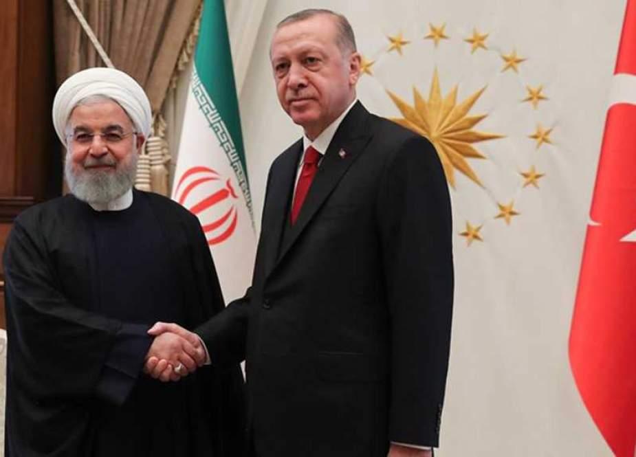Hassan Rouhani with Recep Tayyip Erdogan.jpg