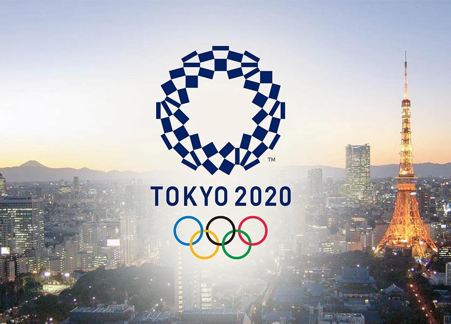 Tokio-2020: Olimpiya kəndində daha 2 idmançı koronavirusa yoluxub